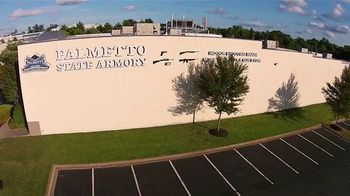Palmetto State Armory TV Spot, 'Spreading Freedom and Security' - Thumbnail 6