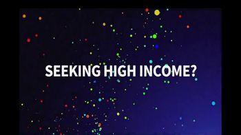 WisdomTree TV Spot, 'High Income' - Thumbnail 2