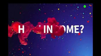 WisdomTree TV Spot, 'High Income' - Thumbnail 3