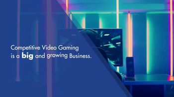 VanEck TV Spot, 'Access the Video Gaming and Esports Opportunity' Song by Anton Vlasov - Thumbnail 3