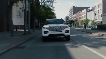 Ford TV Spot, 'Right for You' [T2] - Thumbnail 1