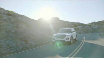 Ford TV Spot, 'Right for You' [T2] - Thumbnail 5