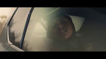 2021 Nissan Rogue TV Spot, 'When I Was Your Age' [T2] - Thumbnail 7