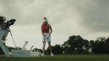 Golf Galaxy TV Spot, 'Better Fit' - Thumbnail 1