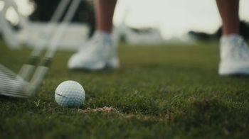 Golf Galaxy TV Spot, 'Better Fit' - Thumbnail 2