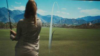 Golf Galaxy TV Spot, 'Better Fit' - Thumbnail 4