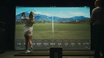 Golf Galaxy TV Spot, 'Better Fit' - Thumbnail 7