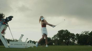 Golf Galaxy TV Spot, 'Better Fit' - Thumbnail 8