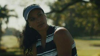 Golf Galaxy TV Spot, 'Better Drives: Relentless'