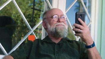 Consumer Cellular TV Spot, 'NBY Folks: $25 Off' - Thumbnail 5