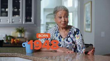Consumer Cellular TV Spot, 'NBY Folks: $25 Off' - Thumbnail 9