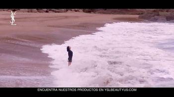 Yves Saint Laurent Libre TV Spot, 'El nuevo aroma de la libertad' con Dua Lipa, canción de Dua Lipa [Spanish] - Thumbnail 4
