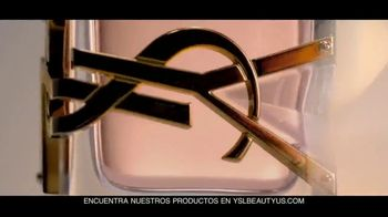Yves Saint Laurent Libre TV Spot, 'El nuevo aroma de la libertad' con Dua Lipa, canción de Dua Lipa [Spanish] - Thumbnail 7