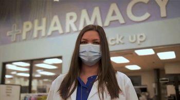 The Kroger Company TV Spot, 'Thank You: Healthcare Providers' - Thumbnail 10