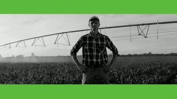 Fendt Momentum Planter TV Spot, 'Results'