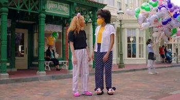 Disney World TV Spot, 'Escape to Your Happy Place' - Thumbnail 10
