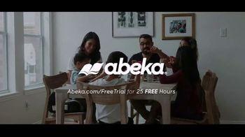 Abeka TV Spot, 'Teresa' - Thumbnail 10