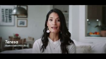 Abeka TV Spot, 'Teresa' - Thumbnail 2