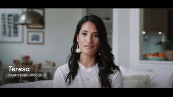 Abeka TV Spot, 'Teresa' - Thumbnail 3