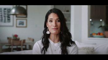 Abeka TV Spot, 'Teresa' - Thumbnail 5