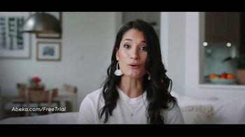 Abeka TV Spot, 'Teresa' - Thumbnail 7