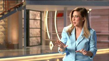 JPMorgan Chase TV Spot, 'Consejos' con Chiquibaby [Spanish]
