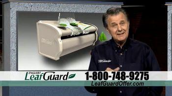 LeafGuard $99 Install Sale TV Spot, 'Proud' - Thumbnail 2