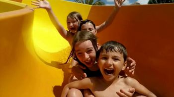 Apple Vacations TV Spot, 'Ready to Go'