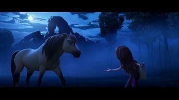 Spirit Untamed - Alternate Trailer 16
