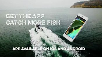 SatFish App TV Spot, 'Welcome to SatFish'