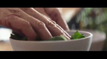 Shingrix TV Spot, 'Shingles Doesn't Care: Bubble' - Thumbnail 4