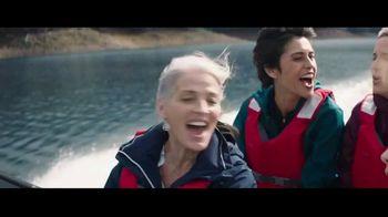 Shingrix TV Spot, 'Shingles Doesn't Care: Bubble' - Thumbnail 6