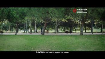 Shingrix TV Spot, 'Shingles Doesn't Care: Bubble' - Thumbnail 7