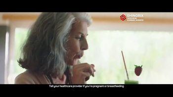 Shingrix TV Spot, 'Shingles Doesn't Care: Bubble' - Thumbnail 8