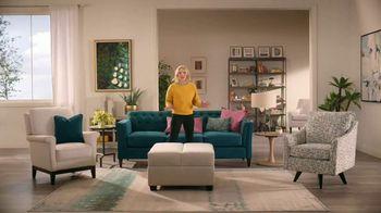 La-Z-Boy TV Spot, 'Prank Wars' Featuring Kristen Bell - Thumbnail 2