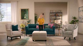 La-Z-Boy TV Spot, 'Prank Wars' Featuring Kristen Bell - Thumbnail 4