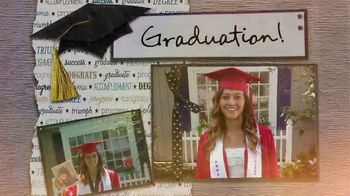 Toyota College Grad Rebate TV Spot, 'Start Your Journey' [T2]