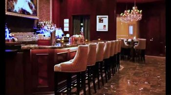 Westgate Resorts TV Spot, 'Edge Steakhouse'