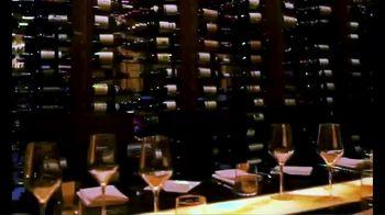 Westgate Resorts TV Spot, 'Edge Steakhouse' - Thumbnail 1