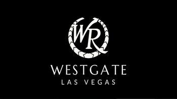 Westgate Resorts TV Spot, 'Edge Steakhouse' - Thumbnail 7