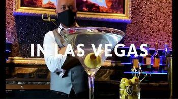 Westgate Resorts TV Spot, 'Edge Steakhouse' - Thumbnail 3