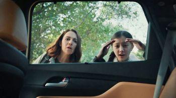 2021 Hyundai Santa Fe TV Spot, 'Family Adventure' [T2] - Thumbnail 7