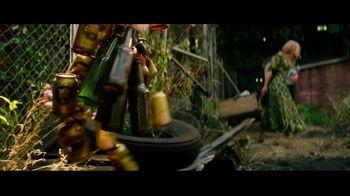 A Quiet Place Part II - Alternate Trailer 17