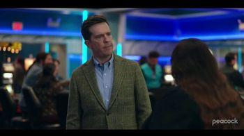 Peacock TV TV Spot, 'Rutherford Falls' - Thumbnail 5