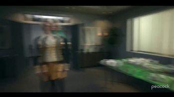 Peacock TV TV Spot, 'Rutherford Falls' - Thumbnail 9