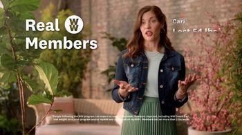 WW TV Spot, 'Members Spring 2021: Three Months Free: Insider Box' - Thumbnail 1