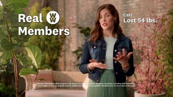 WW TV Spot, 'Members Spring 2021: Three Months Free: Insider Box' - Thumbnail 2