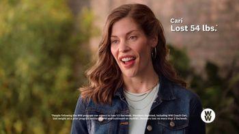 WW TV Spot, 'Members Spring 2021: Three Months Free: Insider Box' - Thumbnail 5