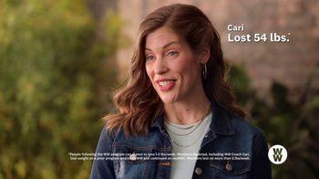 WW TV Spot, 'Members Spring 2021: Three Months Free: Insider Box' - Thumbnail 6