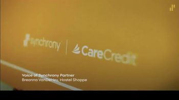 Synchrony Financial TV Spot, 'Small Businesses' - Thumbnail 4